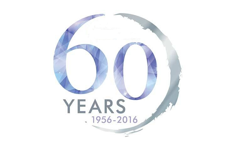 60Years-Logo-CMYK_Main